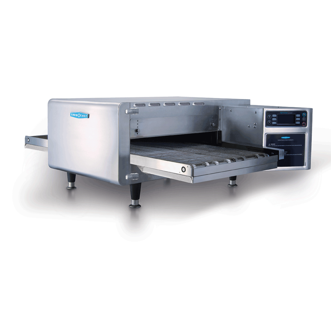 TurboChef High h Conveyor 2020